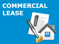 Commercial Lease - Wright Justice Solicitors